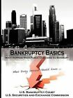 Bankruptcy Basics: What Happens When Public Companies Go Bankrupt - What Every Investor Should Know... by Bankruptcy Court U S Bankruptcy Court, Securities And Exchange Commission U S Securities and Exchange Commission, U S Bankruptcy Court, U S Securities and Exchange Commission (Paperback / softback, 2008)