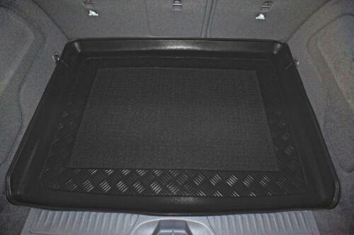 Oppl 80008984 Mercedes B-Klasse W246 HB//5 2011 Kofferraumwanne Classic mit auf