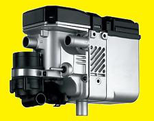 Standheizung VW T5 Webasto TAUSCHGERÄT Diesel Thermo Top C 7H0819008R Heizgerät