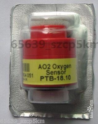 1Pcs City AO2 Capteur D/'oxygène PTB-18.10 qe
