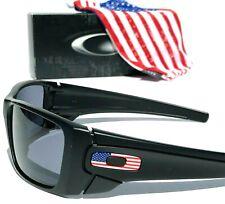 bfdc6a1d143b3 item 4 NEW  Oakley SI FUEL CELL Matte BLACK USA FLAG Grey Tactical Sunglass  9096-B3 -NEW  Oakley SI FUEL CELL Matte BLACK USA FLAG Grey Tactical  Sunglass ...