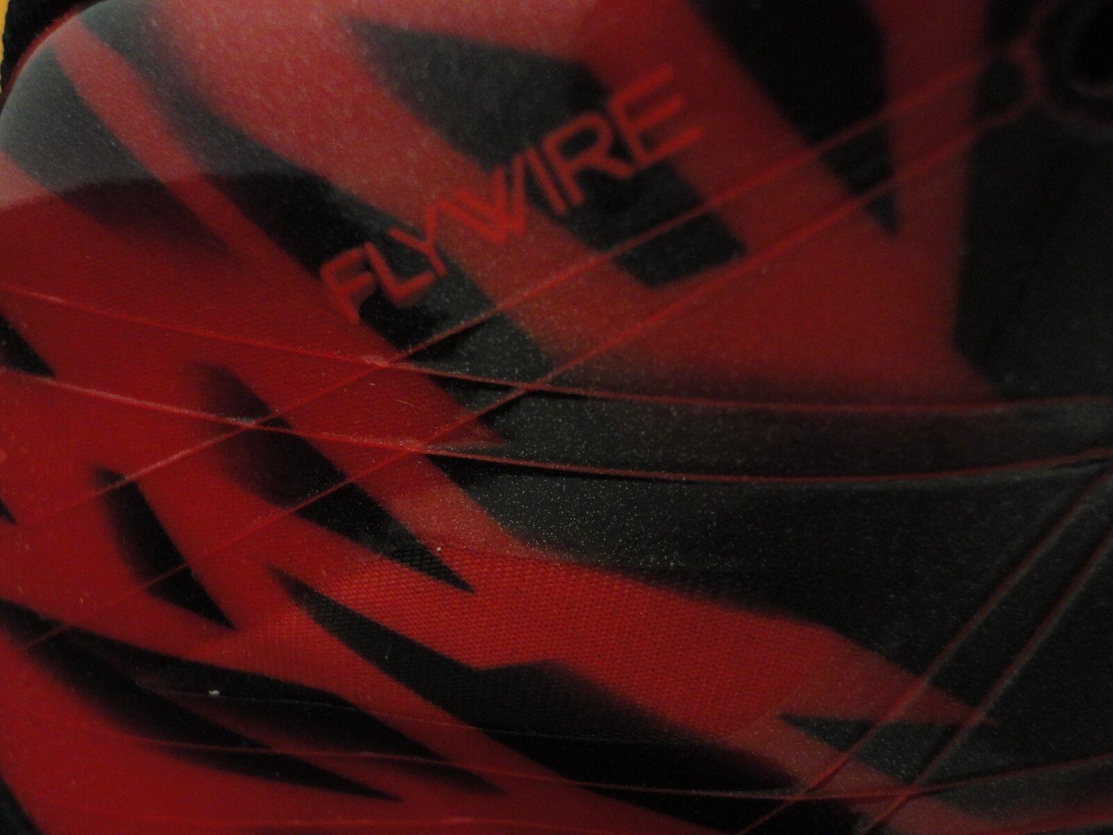 Nike Air Jordan 2012 Lite EV, Toro, Flywire, Retail Price reduction Comfortable and good-looking