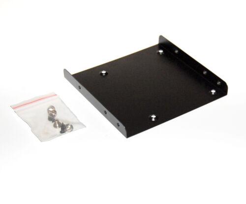 Bytecc BRACKET-125 HDD//SSD Metal Mounting Kit