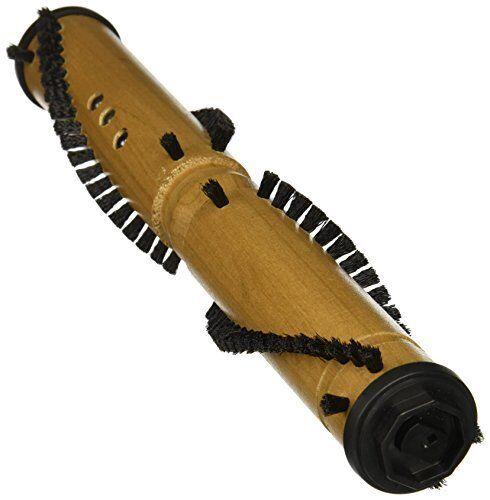 Fit Rainbow Vacuum Replacement Belt E Series Part PN2 PN3 Nozzle Brushroll Brush