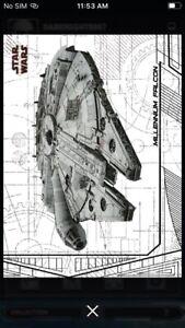 Topps-Star-Wars-Digital-Card-Trader-TLJ-Selects-Vehicles-Falcon-Insert-Award