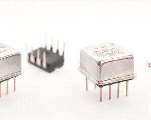 V5i-Dual-SS-audiophile-Opamp-x1-beat-NE5534-LME49990-LME49710-OPA2604-MUSES02