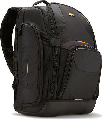 Pro CL9 camera laptop backpack for Nikon D750 D810 D610 D7100 D5300 D3300 DF bag