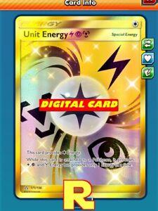 SR-Unit-Energy-LPS-Secret-Rare-for-Pokemon-TCG-Online-ptcgo-in-Game-Card
