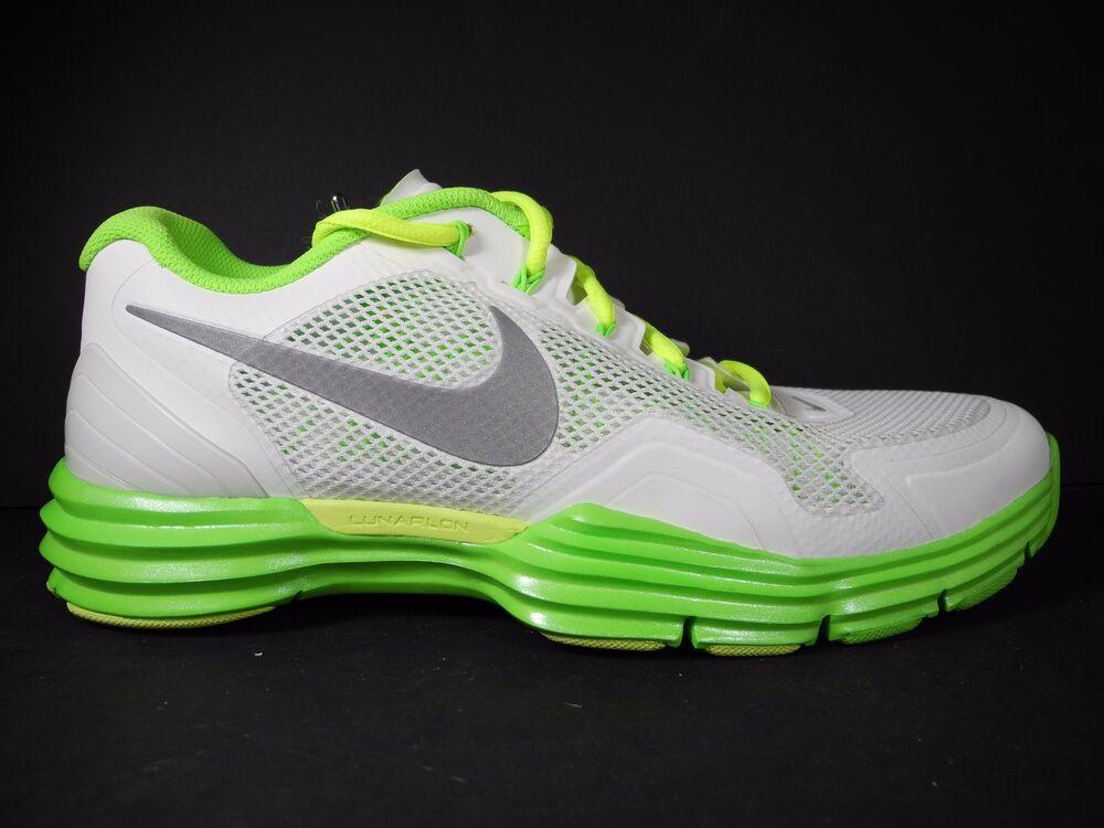 NOUVEAU NIKE LUNAR TR1 Homme Running Chaussures US pour 9 Chaussures de sport pour US hommes et femmes 072b0b