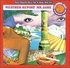 Mr. Gone by Weather Report (CD, Feb-2008, Legacy)