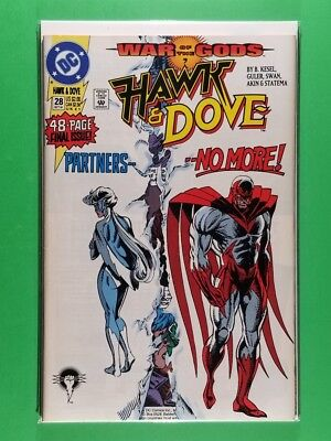 YOU PICK  $4 Shipping Any Quantity Over 2400 DC Comic Books $1.00 Each