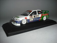 Minichamps Ford Mondeo British Touring cars 1995 Richard Kaye