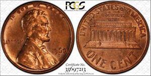 1960-D-D-1C-PCGS-MS62RD-LD-FS-502-24-50-TrueView-13-RicksCafeAmerican-com