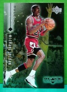 Michael-Jordan-card-98-99-Black-Diamond-6