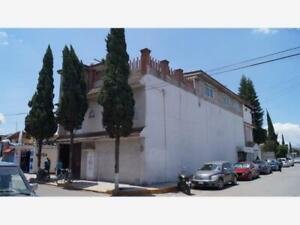 Local en Venta en Ejido San Mateo Ixtacalco