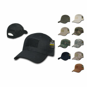 1 Dozen 6 Panel Cotton Military Camo Camouflage Army Caps Wholesale ... fcd6b1afac08