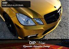 KandyDip® RAL 6027 Lichtgrün Sprühfolie Autofolie Felgenfolie PKW Motorrad DIP