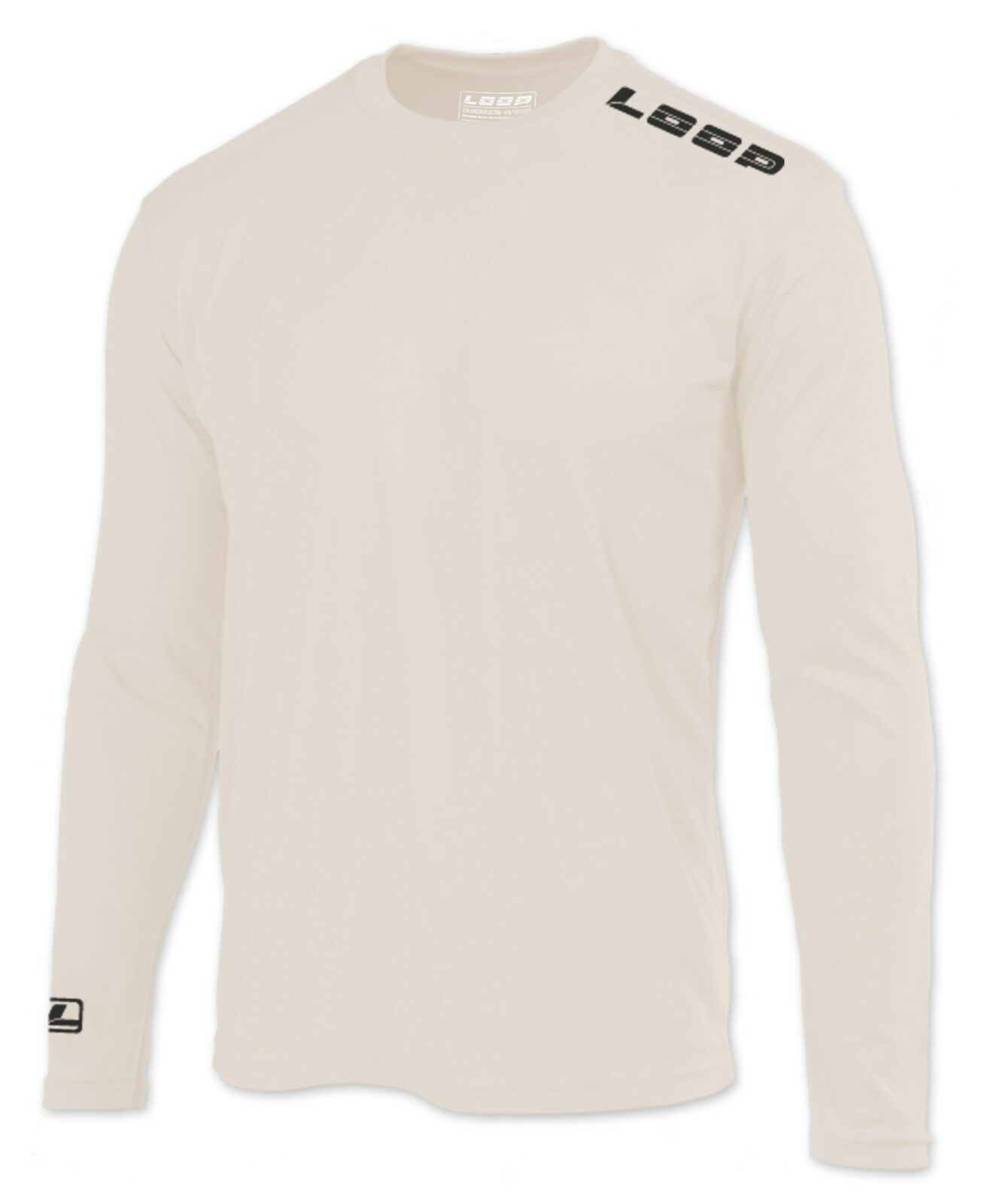 LOOP Fly Fishing Sun Shirt Tech Shirt Long Sleeve Sand
