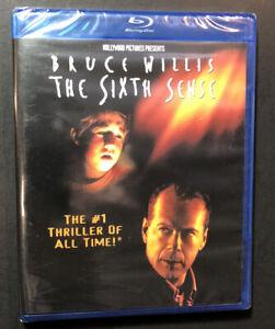 The-Sixth-Sense-Blu-ray-Disc-NEW