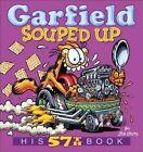 Garfield Souped Up by Jim Davis (Paperback, 2014)
