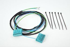 Strange Bmw Led Lci Rear Tail Lights F30 F31 3 F80 M3 Retrofit Wiring Wiring Digital Resources Zidurslowmaporg