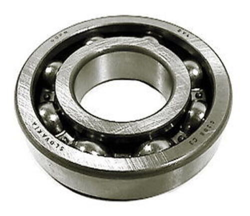 Chrysler//Force 40-150 HP Outboard Upper Main Bearing