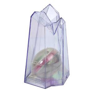 Paco-Rabanne-Ultraviolet-Liquide-Crystal-Ete-Eau-de-Toilette-80ml-Spray