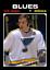 RETRO-1970s-NHL-WHA-High-Grade-Custom-Made-Hockey-Cards-U-PICK-Series-2-THICK thumbnail 82