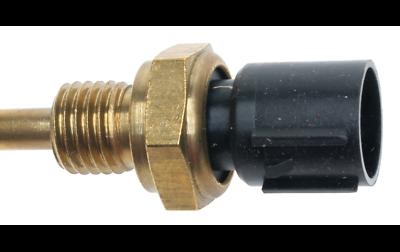 Engine Coolant Temperature Sensor Stant 74052