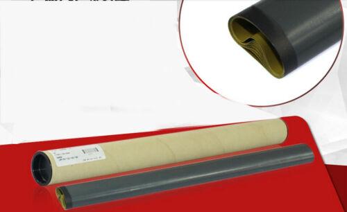10 Fuser Film Sleeve FOR HP HP 4200