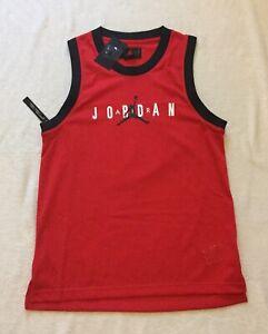 Nike-Jordan-Jumpman-Sport-DNA-Tank-Top-Sz-S-CJ6151-657