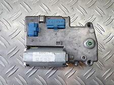 VW Passat 3B Audi A4 A3 Schiebedachmotor Motor Schiebedach 791856713  8D0959591
