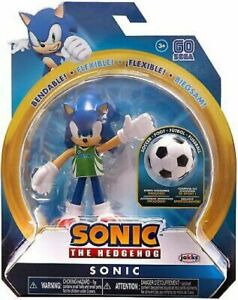 SONIC-THE-HEDGEHOG-4-INCH-SONIC-BENDABLE-FLEXIBLE-ACTION-FIGURE-WAVE-3-JAKKS