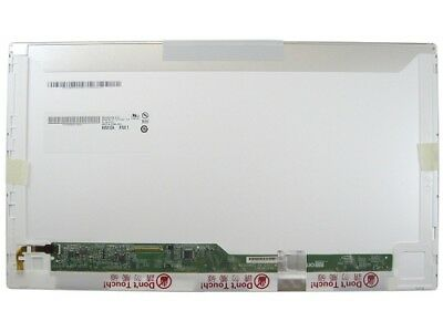 15.6 HD Laptop LED LCD Screen//Display For Toshiba Satellite L655-S5096 /& L655-S5150