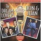 Don & Juan - Dreamlovers Meet (2009)