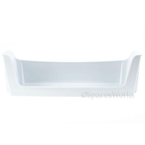 Fridge Door Shelf Tray for HOTPOINT Fridge Freezer FFA64 FFA70 FFA71 FFA74 FFA76