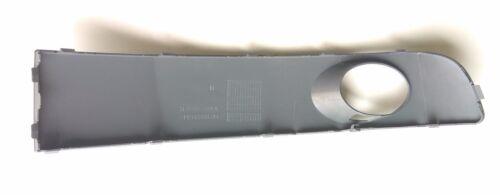 nuevo Persianas faros antiniebla parachoques de rejilla para VW Transporter t5 09//2009