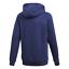 Adidas-Core18-Kids-Hoodies-Juniors-Boys-Sports-Hoodie-Sweat-Fleece-Hoody thumbnail 24