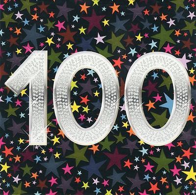 s happy 100th episode - 770×768