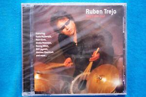 Heart-and-Soul-by-Ruben-Trejo-CD