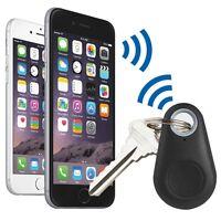 Soundlogic Xt Track & Find Key & Valuable Wireless Bluetooth W/ Voice Recording on Sale