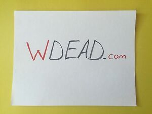 WDEAD-com-Premium-Domain-Name-For-Sale-Brandable-Godaddy-com-Build-website