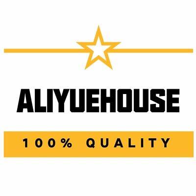 aliyuehouse