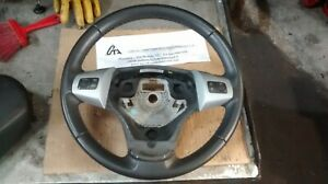 Volante-in-pelle-Opel-corsa-2010-in-ottime-condizioni-codice-13229631