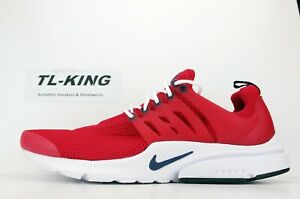Nike-Air-Presto-Essential-University-Red-Midnight-Navy-848187-606-Msrp-120-DW