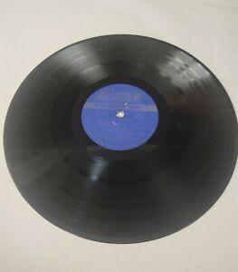 The Rolling Stones Let It Bleed LP NPS-4 1969 Terre Haute Press VG ~NO SLEEVE~