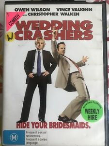 WEDDING-CRASHERS-DVD-REGION-4