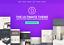 Divi-Theme-Divi-Builder-for-WordPress-Elegant-Themes-Lifetime-updates miniature 1