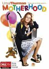 Motherhood (DVD, 2010)