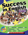 Success in English: Bk. 4: Key Stage 2 National Tests by Stuart Bell, Barry Scholes (Paperback, 2000)